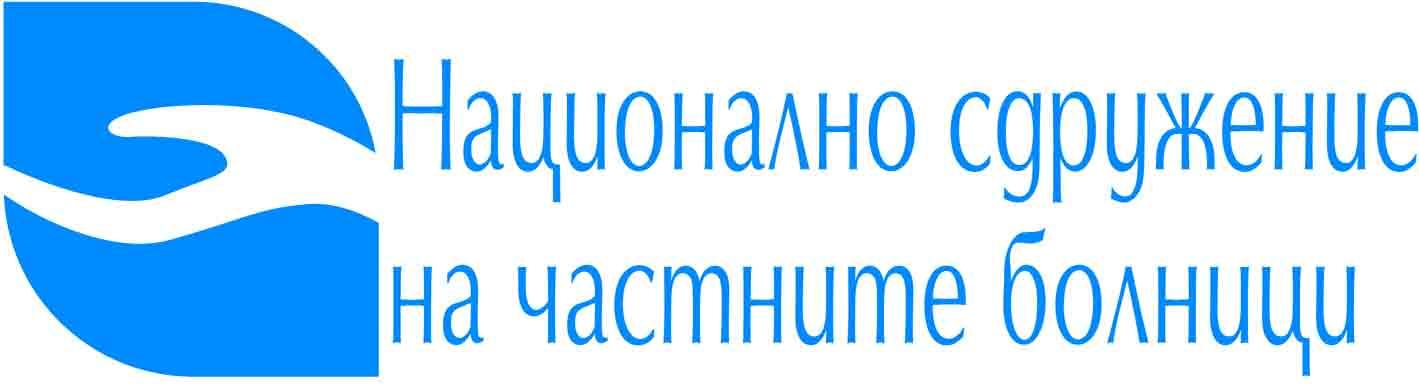 nsph-bg-left_cmyk-copy-copy