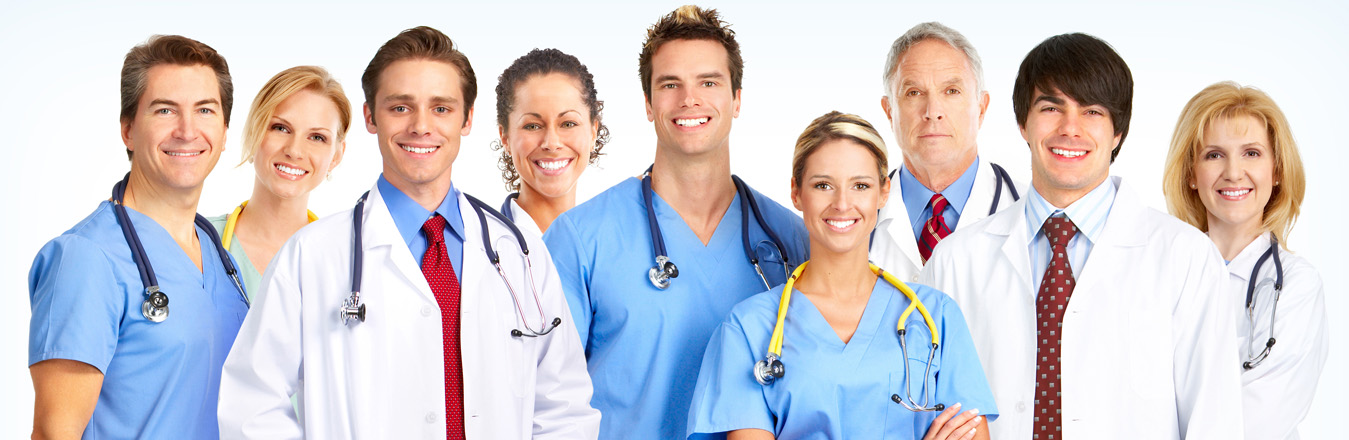 team-of-doctors-copy