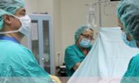 mbal-liulin-operacionna