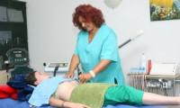 mbal-liulin-rehabilitacia
