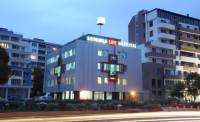 life-hospital