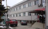 mbal-sv-ivanrilski-2003