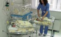 sbalag-selena-neonatologia