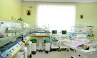sv-lazar-neonatologia