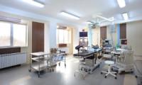 sv-lazar-operacionna